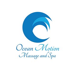 OceanMotion Spa