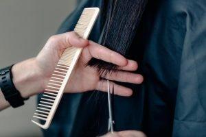 wash-and-trim