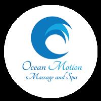 ocean-logov1