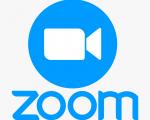 zoom-call